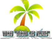 Im genes de vivero jard n las palmas for Vivero las palmas