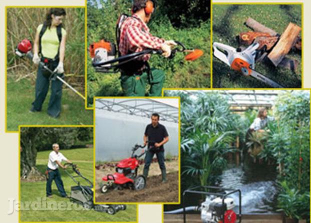 Ver fotos de jardineria 99