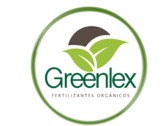 Greenlex Fertilizantes Orgánicos