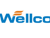 Wellco Industries