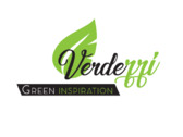 VERDEZZI Green Inspiration