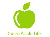 Green Apple Life