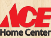 Ace Home Center