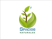 Spacios Naturales