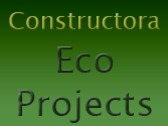 Constructora Eco Projects