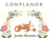 CONPLANOR JARDIN HACIENDA DE CD. AYALA