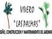 Paisajismo canc n for Vivero las palmas