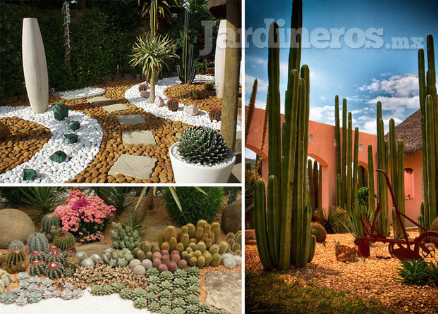 fotos de jardins urbanos : fotos de jardins urbanos:Imágenes de Mirhen Jardines Urbanos – Jardineros.mx