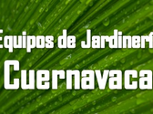 Equipos de jardiner a forestal y agr cola cuernavaca for Equipo de jardineria