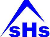 Shs Sistem Home Solution