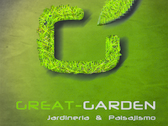 Greatgarden