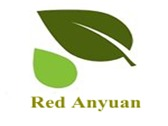 Red anyuan co.