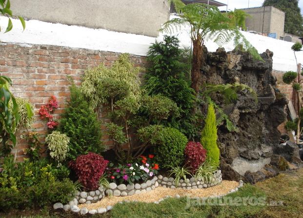 Im genes de jardiner a viveros for Plan de negocios de un vivero de plantas