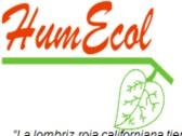 Humecol