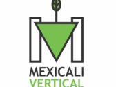 Mexicali Vertical