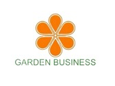 Garden Business S de RL de CV