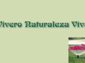 Vivero naturaleza viva for Viveros en toluca