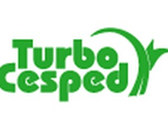 Turbo Césped