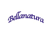 Bellanatura