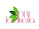 IDEAL JARDINERIAMX