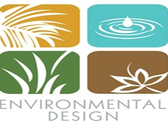 Enviromental Design (Ende)