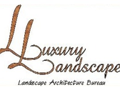 Luxury Landscape