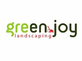 Greenjoy Landscaping