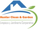 Hunter Clean & Garden