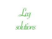 Lcg solutions