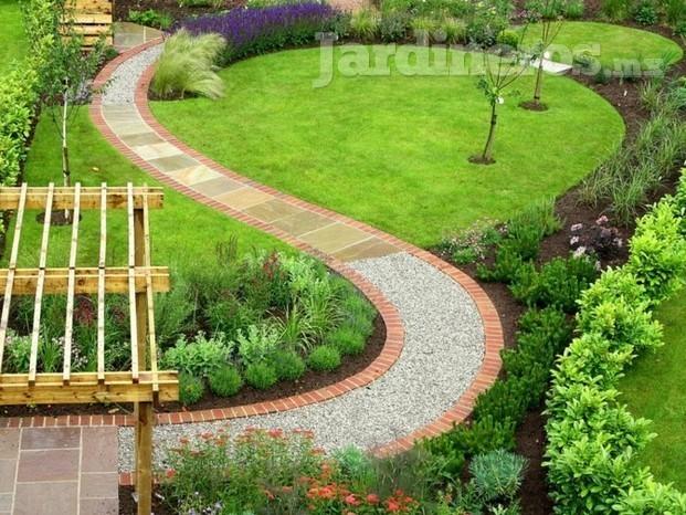 centro jardinero santa rosa