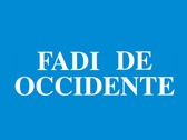 FADI de Occidente
