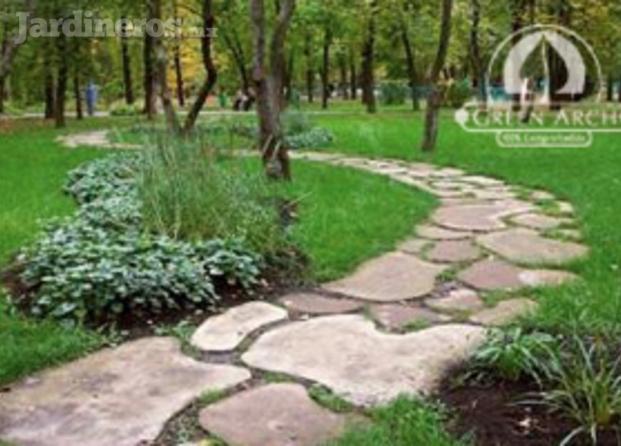 Im genes de ecolog a y jardiner a green arch for Imagenes de jardineria gratis