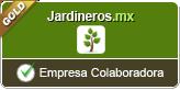 JARDINERÍA VIVEROS